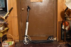 Xootr Adult Scooter for Sale in Wallingford, CT