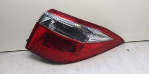 2014 2015 2016 Corolla tail light for Sale in Lynwood, CA