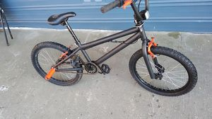 Freestyle BMX bike for Sale in Lacey, WA