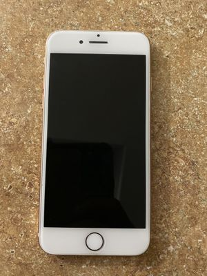 Iphone 8 unlock for Sale in Orlando, FL