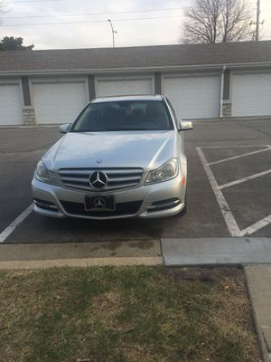 Mercedes Benz for Sale! for Sale in Rockville, MD