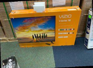 """59"""" VIZIO V-SERIES SF for Sale in Houston, TX"""