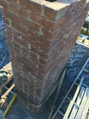 Chinmey repointing , for Sale in Boston, MA