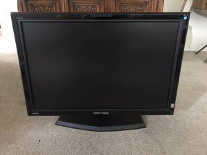 Hanns-G computer monitor 28 inch for Sale in Fairfax, VA