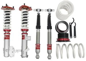 Nissan Coilovers Truhart ( No Credit Check Finance Available Only $40 Down ) for Sale in The Bronx, NY