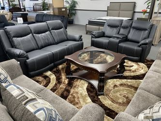 3-pc living room set ON SALE🔥 for Sale in Fresno,  CA