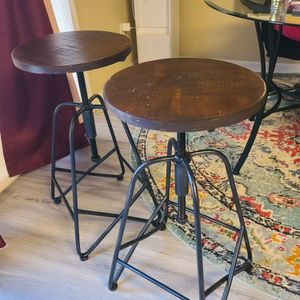 two antique bar tools for Sale in Nashville, TN