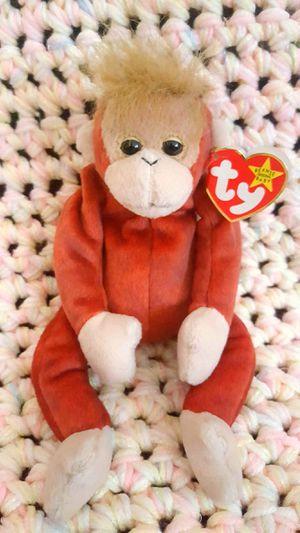 1999 Schweetheart Ty Beanie Baby for Sale in San Gabriel, CA