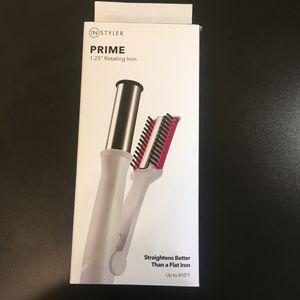 Instyler Rotating Hair Straightener for Sale in Berkeley, CA