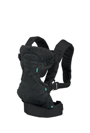 Infantino carrier for Sale in Arlington, TX