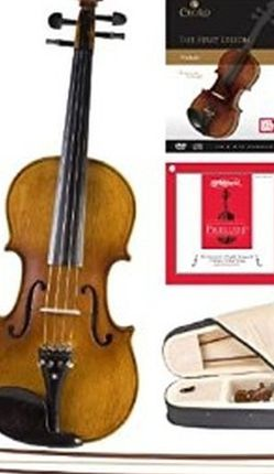 Cecilio 3/4 Cvn 500 Violin for Sale in Portland,  OR
