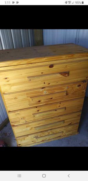 Dresser for Sale in North Platte, NE
