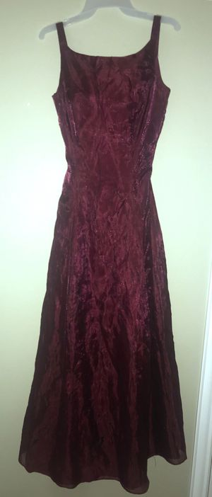 Long Formal Dress for Sale in Clovis, NM