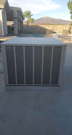 Swap AC unit for Sale in El Paso, TX