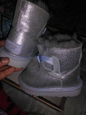 Ugg boots for Sale in Denver, CO