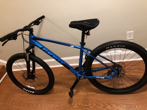 Mountain bike for Sale in undefined