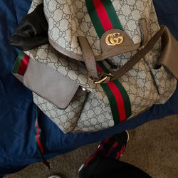 Gucci Bag for Sale in Seattle,  WA