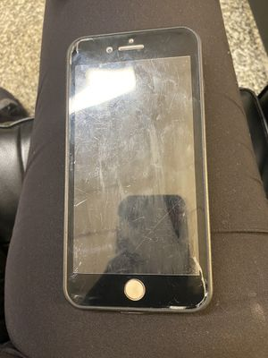 iPhone 8 Plus for Sale in Philadelphia, PA