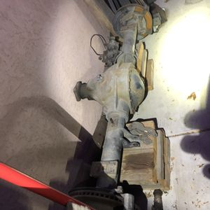 Dodge Axles 2500 for Sale in Tracy, CA