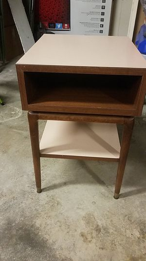 Telephone table for Sale in St. Louis, MO
