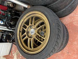 Rpf1 only 3 for Sale in Miami, FL