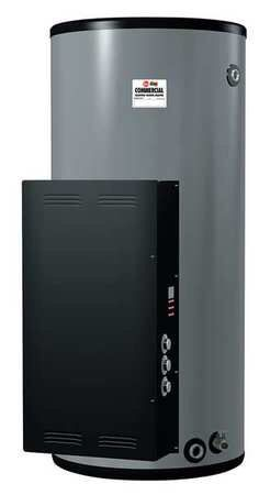 BRAND NEW Rheem ES120-36G Heavy Duty Electric Commercial Water Heater for Sale in Rockville, MD