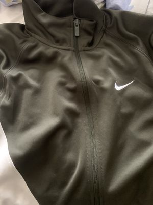 Nike outfit for Sale in Greendale, WI