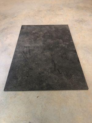 Stall mat 4x6 for Sale in Roanoke, VA