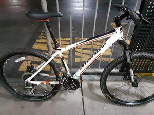 Nishiki mountain bike for Sale in Lynn, MA
