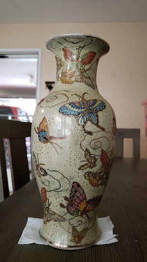Vase for Sale in El Monte, CA