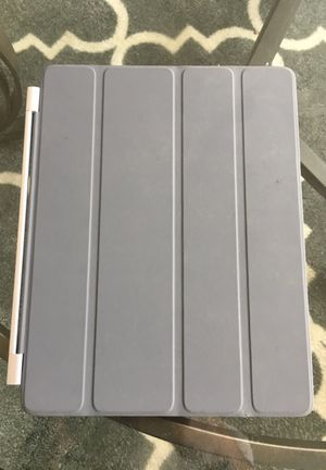 Apple Smart Cover for iPad for Sale in Chicago, IL