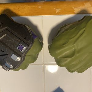 Hulk Hands for Sale in Holiday, FL