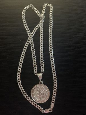 Plata for Sale in Los Angeles, CA