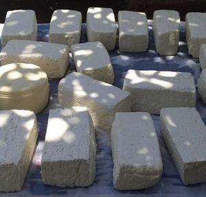 Mañana estare en Turlock vendiendo queso for Sale in Riverbank, CA