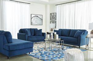 Sofa & Loveseat for Sale in Glendale, AZ