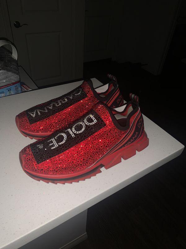 Authentic Exclusive Designer Shoes for Men