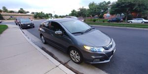 2012 Honda Insight EX for Sale in Louisville, CO