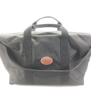 LongChamp Black tote Shoulder Bag for Sale in Fort Lauderdale, FL