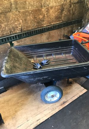Wagon for Sale in St. Louis, MO