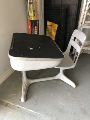 Kids play desk for Sale in Dallas, TX