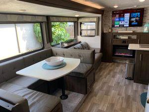 Key largo home for Sale in Miami, FL