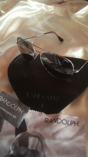 RANDOLPH for Sale in Garden Grove, CA