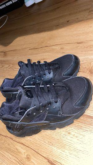 Nike huarache shoes for Sale in SEATTLE, WA