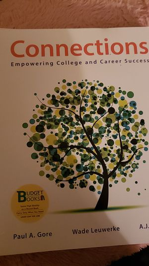 Connections Empowering College and Career Success for Sale in Phoenix, AZ