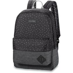 Brand NEW! DAKINE 365 PACK Backpack For Everyday Use/Outdoors/Hiking/Biking/Camping/Traveling/Snowboarding/Outdoors/Sports/School/Work for Sale in Carson,  CA