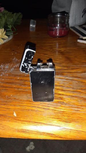 Rechargeable lighter for Sale in Spokane, WA