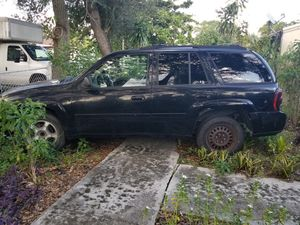 Chevy Blazer 2006 for Sale in Miami Gardens, FL