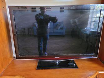 44 Inch Samsung TV for Sale in Cape Coral,  FL