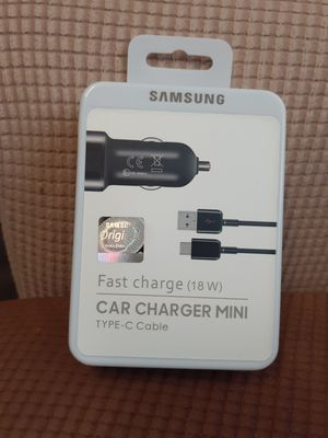 SAMSUNG ORIGINAL, FASTCHARGE(18W) for Sale in Los Angeles, CA