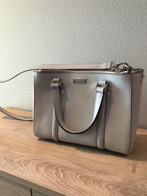 Kate Spade Light Blue Purse for Sale in Milwaukie, OR